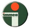 http://www.zimpactec.ch/immea.jpg